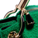 borsa moda francesco gheri