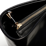 made in italy fashion bag